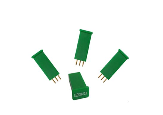 1.2GHz Forward Linear Equalizer