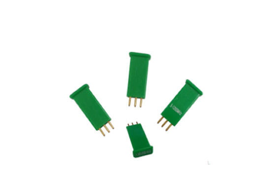 5-1200MHz Forward Linear Equalizer