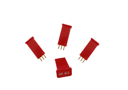 5 - 42 MHz Reverse Cable Equalizer