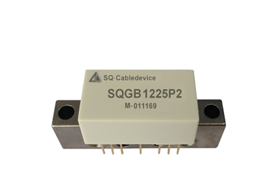 SQGB1225P2 1.2GHz Gain Block