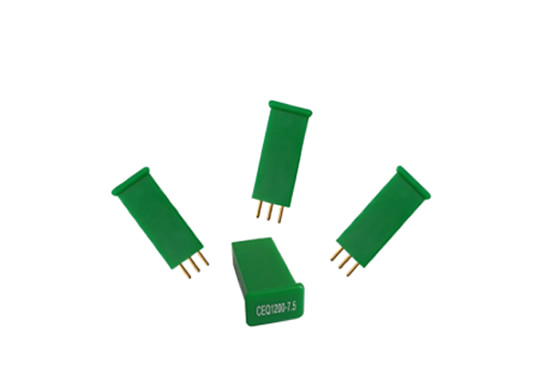 1.2GHz Forward Cable Equalizer